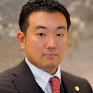 田村 健一弁護士